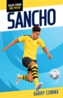 Image for Sancho