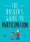 Image for The busker's guide to participation