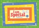 Image for I am Special : The Board Game