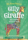Image for Gilly the giraffe  : self-esteem activity book