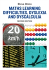 Image for Maths learning difficulties, dyslexia and dyscalculia