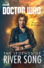 Image for The legends of River Song