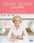 Image for Mary Berry everyday