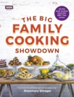 Image for The big family cooking showdown