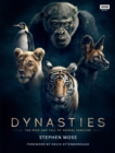 Image for Dynasties  : the rise and fall of animal families