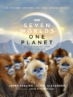 Image for Seven worlds one planet  : natural wonders from every continent