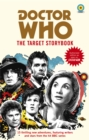 Image for Doctor Who  : the target storybook