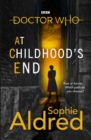 Image for At childhood's end