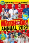 Image for Match of the day annual 2022