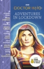 Image for Adventures in lockdown