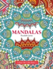Image for Colour Me Calm Book 3 : Mandalas