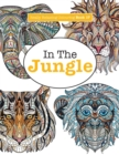 Image for Really Relaxing Colouring Book 17 : In The Jungle