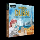 Image for The key to Dubai  : unlocking the story of a city and its culture