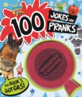 Image for Prank Star 100 Jokes and Pranks