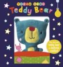Image for Teddy Bear, Teddy Bear