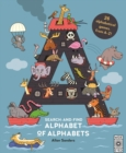 Image for The alphabet of alphabets