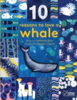 Image for 10 reasons to love a whale