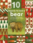 Image for 10 reasons to love a bear