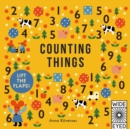Image for Counting things