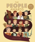 Image for The people awards
