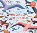Image for World of birds