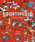 Image for Sportopedia