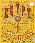 Image for Egypt magnified