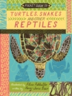 Image for Pocket guide to turtles, snakes, and other reptiles