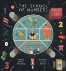 Image for The school of numbers