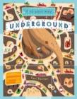 Image for Underground