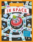 Image for In space