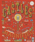 Image for Castles Magnified : !