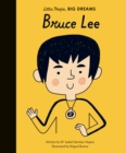 Image for Bruce Lee