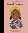 Image for Harriet Tubman