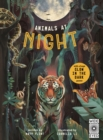 Image for Animals at night