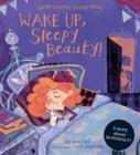 Image for Wake up, sleepy Beauty!