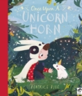 Image for Once Upon a Unicorn Horn