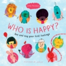 Image for Who is happy?