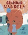Image for Grandad Mandela