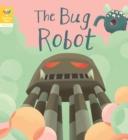 Image for The bug robot