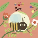 Image for Bee