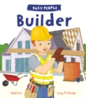 Image for Builder