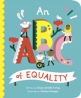 Image for An ABC of equality