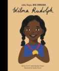 Image for Wilma Rudolph