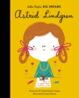 Image for Astrid Lindgren