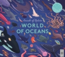Image for World of oceans