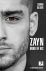 Image for Zayn : Mind of His