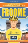 Image for Froome