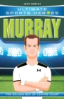 Image for Murray