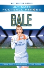 Image for Bale  : from the playground to the pitch